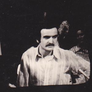 1973-jpl-tele-Le-Luron-du-Dimanche