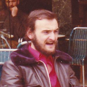 1974-jpl-Viviane-Lisette