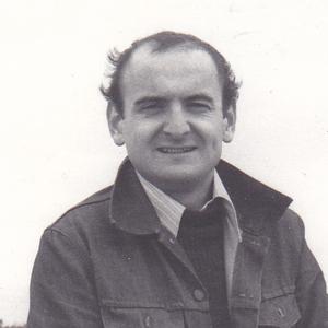 1980-Bretagne-jpl