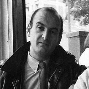 1980-Pouchain-jpl