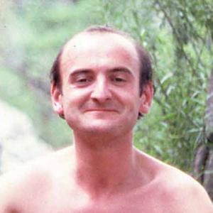 1982-Sabuscles-bande-riou-doris-jpl-tenaille