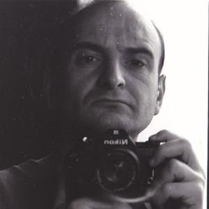 1984-jpl-autoprotrait-miroir