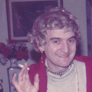 1985-Clamart-1-jpl-danielle-lisette