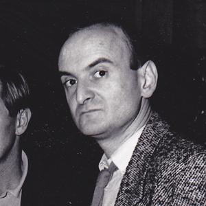 1986-Grevin-2-jpl