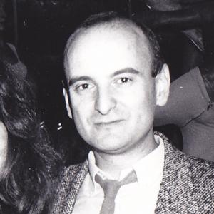 1986-Grevin-4-caro-jpl