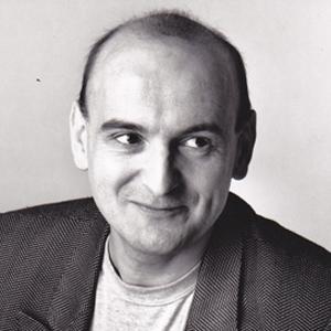 1990-jpl-portrait-by-Birot