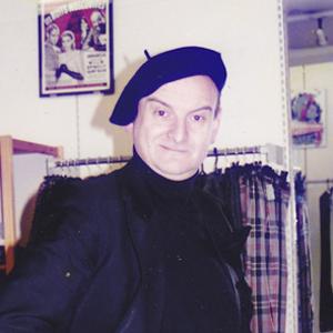 1994-jpl-chapeau-6