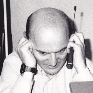 1995-jpl-phone