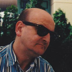 1996-Monaco-3-Naps-jpl