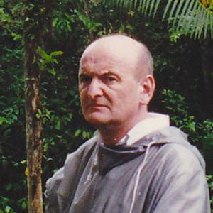 1997-Guyane-22-jpl