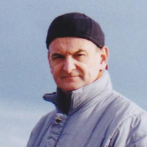 1997-Mousset-5-jpl