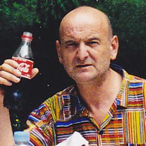 1999-Chamonix-5-caro-romo-worms-jpl-arthur-hugo-lauralou