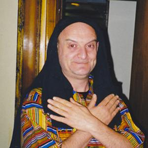 2000-Egypte-bateau-16-jpl