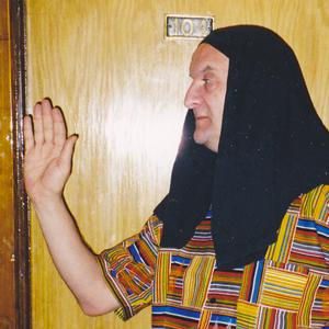 2000-Egypte-bateau-17-jpl