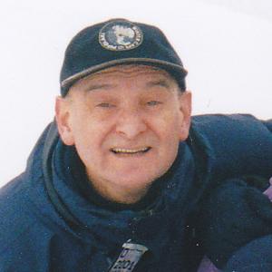 2000-Reveillon-5-delage-morin-yann-arthur-hugo-caro-jpl