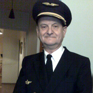 2010-jpl-pilote