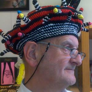 2013-JPL-chapeau