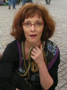 E 2008-Marrakech-57-caro-hugo-jpl