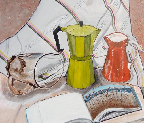 cafetiere-torchon