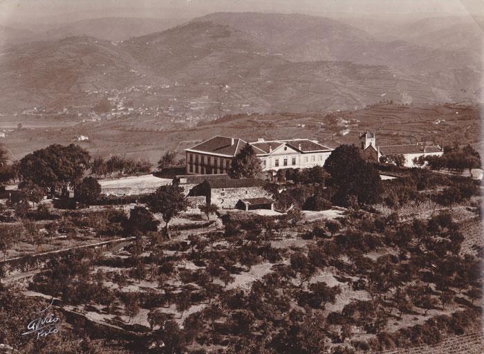 Casa-da-Corredoura-1
