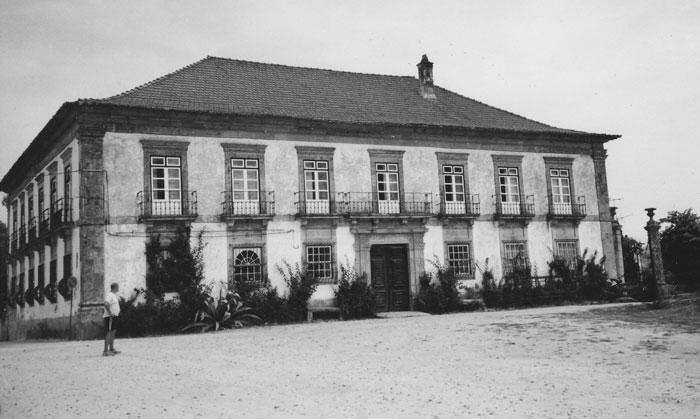 Casa-da-Corredoura-2