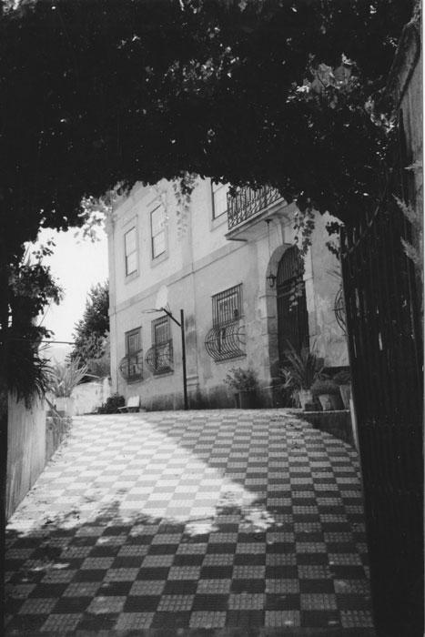 Casa-da-Corredoura-3